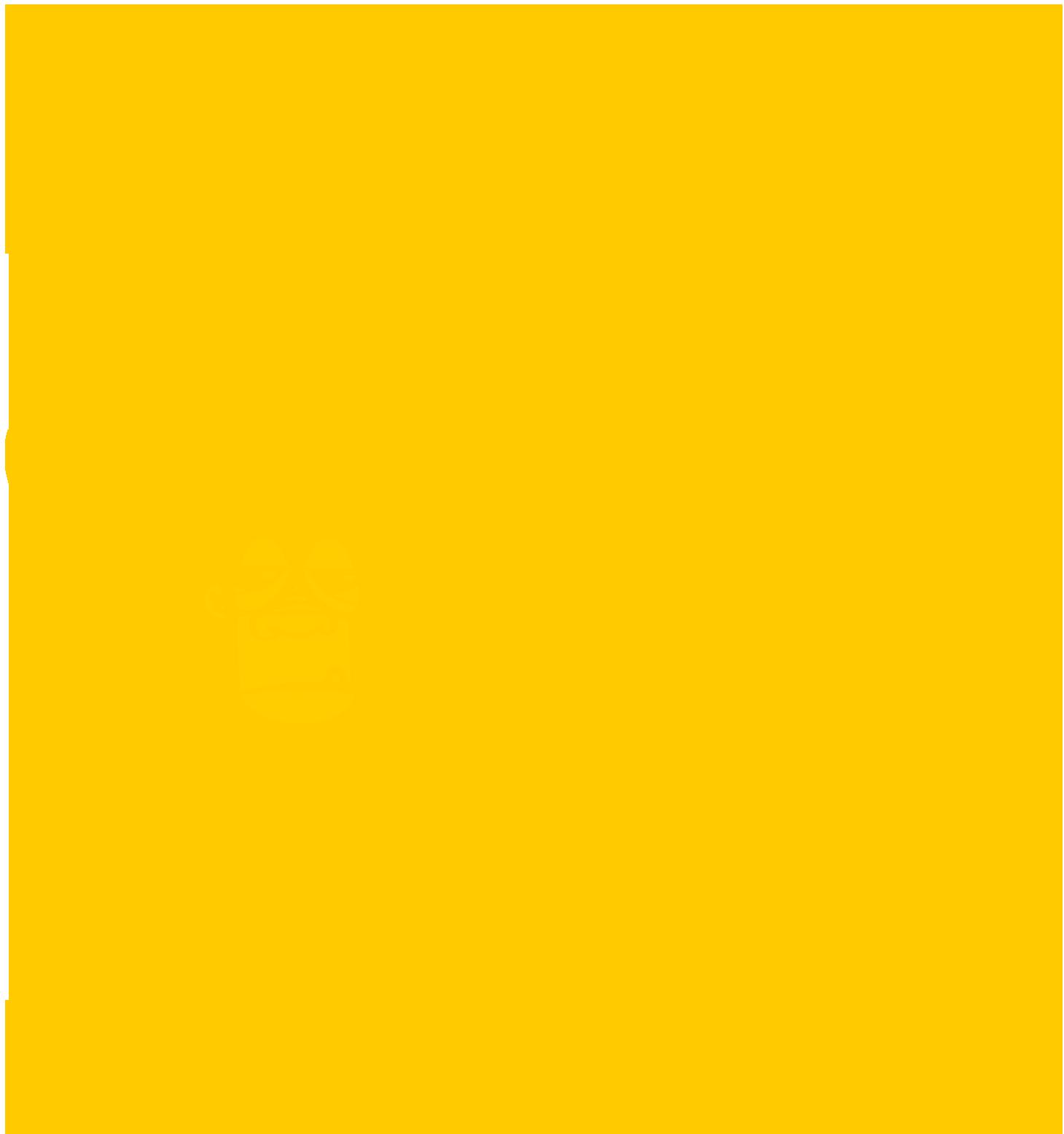 King Kong Klima